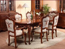 Столы для зала и кухни