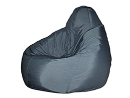 Кресло-мешки